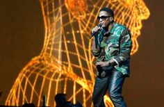 """Q-Tip Makes History as Kennedy Center's First Artistic Director for Hip-Hop Culture - The iconic """"A Tribe Called Quest"""" member's will curate this summer's Hip-Hop Culture Series Krs One, A Tribe Called Quest, Africans, Rap Music, Performing Arts, Spoken Word, Peace And Love, Hiphop, Entertainment"""