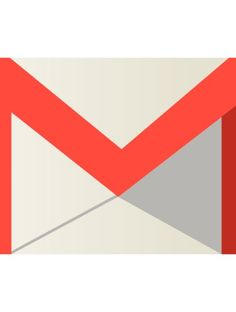 Hot new product on Product Hunt: Gmail Unsubscriber