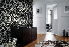 Download Designer Wallpapers Discount Code Gallery
