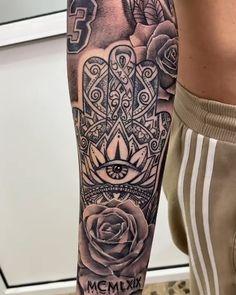 celtic tattoos sleeve \ celtic tattoos _ celtic tattoos for men _ celtic tattoos sleeve _ celtic tattoos for men irish _ celtic tattoos for men scottish _ celtic tattoos for men sleeve _ celtic tattoos symbols _ celtic tattoos irish Lion Tattoo Sleeves, Forearm Sleeve Tattoos, Full Sleeve Tattoos, Neue Tattoos, Word Tattoos, Body Art Tattoos, Tribal Tattoos, Full Hand Tattoo, Hamsa Hand Tattoo