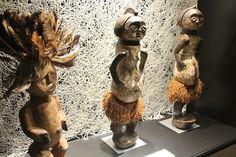 Statue, Human Evolution, Museums, Art, Sculpture, Sculptures