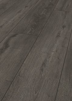 Flooring form Parador Trendtime 6, Goodrich