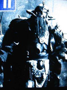 a47df43783fb 8 meilleures images du tableau couvres chefs
