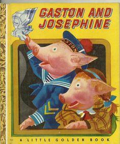The Symbolism of Trains In Literature - Slap Happy Larry Old Children's Books, Vintage Children's Books, Antique Books, New Books, Vintage Kids, Retro Vintage, Little Golden Books, Little Books, Children's Literature