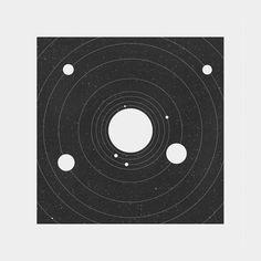 #JA15-084 A new geometric design every day. https://society6.com/product/ja15-084_print?curator=margaret23#1=45