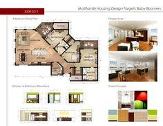 Pinterest Design Portfolios Interior Design Portfolios And