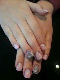 #nails - http://yournailart.com/nails-427/ - #nails #nail_art #nail_design #nail_polish