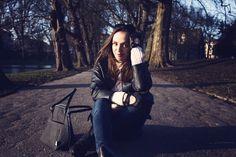 Instagram @mamnatooko Fot. MartynaSkibaPhotography My Photos, Selfie, Instagram, Selfies