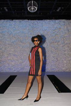 Apparel Technology : Senior year   Designer: Masaya Utiyama   Theme: HIP HOP One Shoulder, Shoulder Dress, Senior Year, Hip Hop, Technology, Dresses, Design, Fashion, Tech