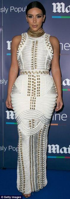 .Gorgeous Kim www.winwithmtee.com