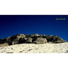 #rohtangpass #manali #snow #traveldiary #travelislife #photowalastudiodelhi