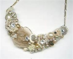 AVON vintage jewelry | Welcome to AVON - The official site of AVON Products, Inc. Great Deals on EVERY ITEM !!!!  Visit My website for details www.moderndomainsales.com | #AVON jewelry #rings #Necklace #bracelet