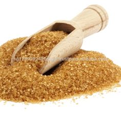Brazil/Thailand Pure Refined icumsa 45 sugar from
