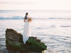 Waiting for Her Beloved . Bridal styled photo shoot by Katie Grant featuring Bride la Boheme accessories (Insta ) Headpiece Wedding, Bridal Headpieces, Waiting For Her, Bridal Sash, Bridal Accessories, Bridal Style, Veil, Photo Shoot, Bride