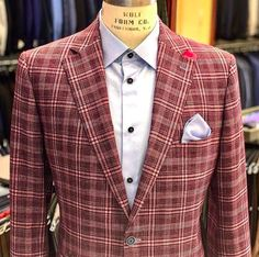 Suits You Sir, How To Look Classy, Stay Classy, Suit Accessories, Tailored Suits, Stylish Men, Mens Suits, Dapper, Menswear
