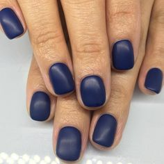 @Nicky_la_colombiana  Loves Matte! Don't you?  Schedule your appointment 24 hours online by visiting http://ift.tt/1MMVNek!  Make sure to book ahead to ensure your preferred day & time slot!  #cloud9spalounge #naturalnails #sashaniegraynails #nails #nailpro  #instanail #gelmani #glitter #nailgasm #nailartclub #nails2inspire #nailspiration #cutenails #gelart #gelpolish #mattenails by sashaniegraynails
