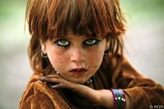 #Reza Deghati #photo #photographie #photographer #photography #photographe #OlivierOrtion #photojournalism