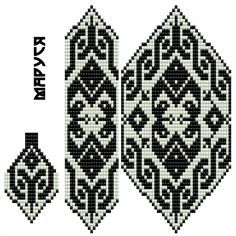 c205ead6c14af04700745f9a1312cbf8--beading-patterns-friendship-bracelets.jpg (236×236)