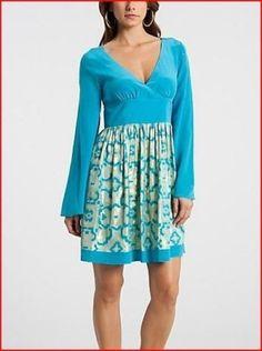 Beautiful Dress ~ Guess by Marciano