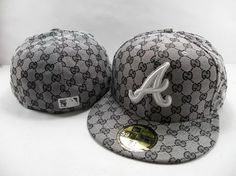 Cheap Atlanta Braves New era 59fifty hat (108) (34434) Wholesale | Wholesale Atlanta Braves hats , cheap  $4.9 - www.hatsmalls.com