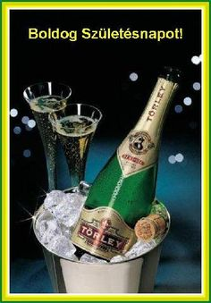 Happy New Year 2011, Quotes About New Year, Year Quotes, 3d Street Art, Hurricane Glass, Merry Christmas, Album, Tableware, Jan 1