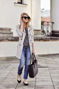 CASUAL STYLE8