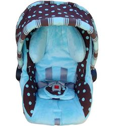baby car seats with cheap price only in http://best-shop-online.net