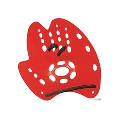 Purchase TYR Mentor Hand Paddle - Swimming Styles For Newbes