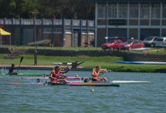 Hartley dominates at SA Sprint Champs Champs, Articles, Boat, World, Dinghy, Boats, The World, Ship