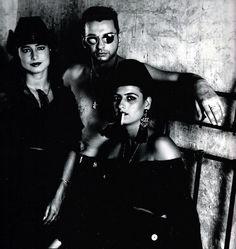 Depeche Mode by Anton Corbijn Music Love, My Music, Depeche Mode Violator, Jesus Videos, Music Corner, Electro Music, Martin Gore, Dave Gahan, News Around The World