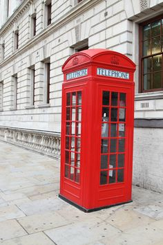 England, Booth, Box, Britain, British, Call #england, #booth, #box, #britain, #british, #call