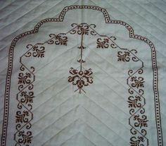Etamin Seccade Örnekleri 7 - Mimuu.com