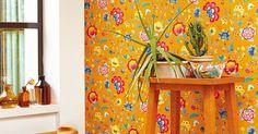 PIP Studio von Eijffinger, Designer Tapete, Wanddekoration