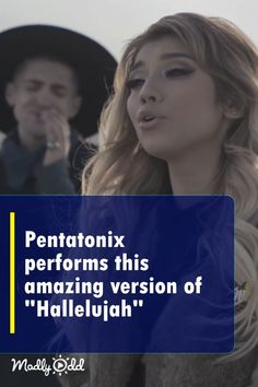 Pentatonix never fails to please. The voices you are about to hear are breathtak… Pentatonix never fails to please. Soul Music, Music Lyrics, Music Quotes, Music Songs, My Music, Music Videos, Pentatonix, Singing Lessons, Singing Tips