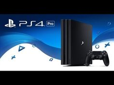 PS4 PRO A Flop Or A Success & PS4 PRO Impressions In 2016
