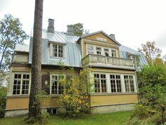 Image result for vanha villa