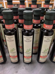 Monocultivar 100% MORAIOLO Limited Edition | Farm il Bottaccio #TuscanEvoo #ilBottaccio #Moraiolo #Monocultivar