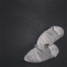 Resting my feet, Rubin Hotel, Budapest
