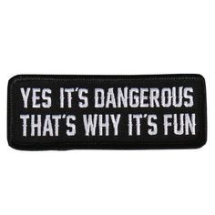 Mbti, Jace Lightwood, Gogo Tomago, The Wicked The Divine, Chaotic Neutral, Sirius Black, Pin And Patches, Punk Patches, The Villain