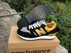 New Balance 670 CM670NNG