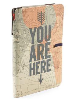You Globe, Girl Journal | #valentinesday #bemyvalentine