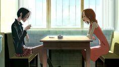 Top 10 romance anime by Anime Decoy. Top 10 Romance Anime, Anime Forum, Nana Manga, Otaku Mode, Anime Reviews, Rock, Anime Love, Manga Anime, Anime Art