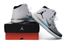 Nike News - Air Jordan 31 banned for sale,AIR #JORDAN 31 SHOES FOR WOMEN  SIZE 36--39,Replica Shoes,Replica Nike Jordan shoes,Sneaker News #WHOLESALE  CHEAP, ...