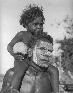 Facts About Australia for Kids: Aboriginal Rock Art, Aboriginal History, Aboriginal Culture, Aboriginal People, Aboriginal Art, Aboriginal Education, Indigenous Education, Australia For Kids, Melbourne Australia, Sydney Australia