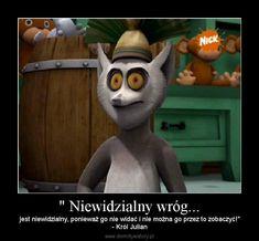 Where stories live Funny Lyrics, Polish Memes, Disney And Dreamworks, Disney Pixar, Penguins Of Madagascar, Funny Mems, Avatar The Last Airbender Art, Everything And Nothing, Marvel Films