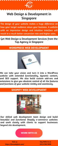 Web Development Company, Design Development, Ecommerce Website Design, Ecommerce Solutions, Web Design Services, Online Business, Singapore, Digital Marketing, Wordpress