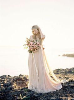 Best Wedding Inspiration of 2016 | Wedding Sparrow