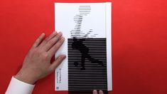 Optical Illusions, Fitbit Flex, Bowling