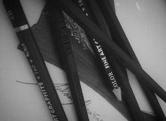 PODWIKA #sketch #fashion #fashiondesigner #designer #podwika #podwikadress