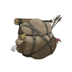 "How to get free TF2 Item ""Backpack Expander"""